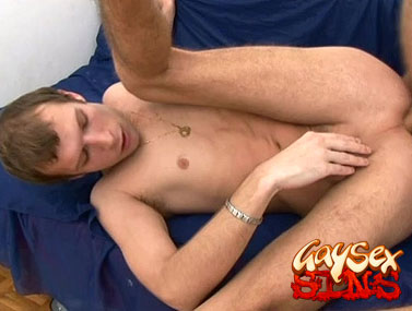Creampie Weekends scene 4 2