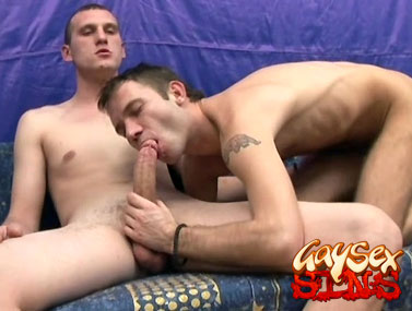 Dirty Bareback Sluts scene 4 1
