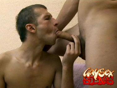 Raw meat 10 scene 4 1