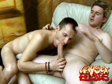 Raw meat 9 scene 3 1