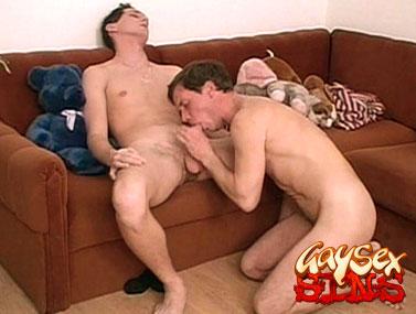 Roomies scene 2 1